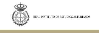 Real Instituto de Estudios Asturianos